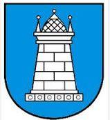 logo_blansko2