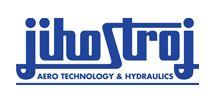 logo_jiho